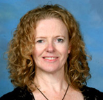 Louise Dempsey - Learning Smart - Educator