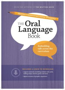 OralLanguageBook-frontcover-FINAL-page-001 (1)