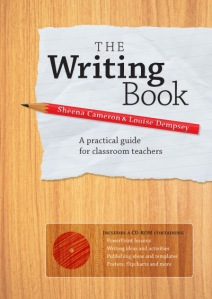 writingbook-cover-w